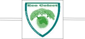 Ecocolect –  Fose septice Galati